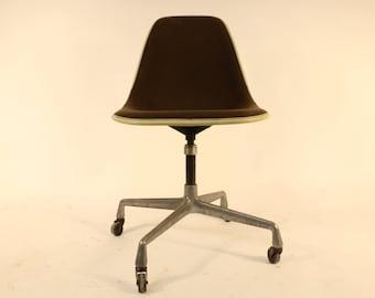 Eames for Herman Miller Shell Chair