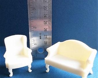 quarter scale furniture