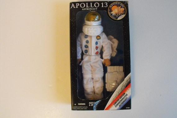 astronaut action figures of 1970 - photo #44