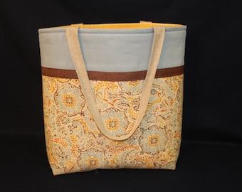 Sunny Fun Tote Bag