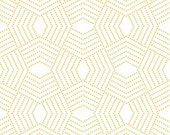 Modern Polka Dots Pattern Peel and Stick Wallpaper #129 / Vinyl Wallpaper / Pattern WallScape / Removable Wallpaper / Custom Wall Mural