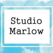 StudioMarlow