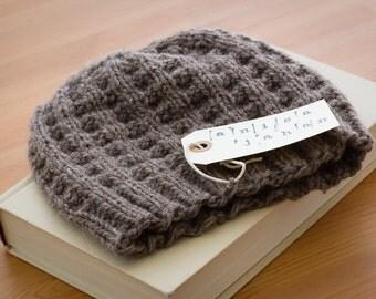 Redwood Forest Hat