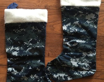 US Navy Stockings