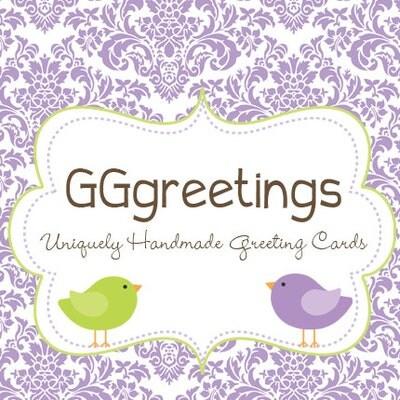 GGgreetings