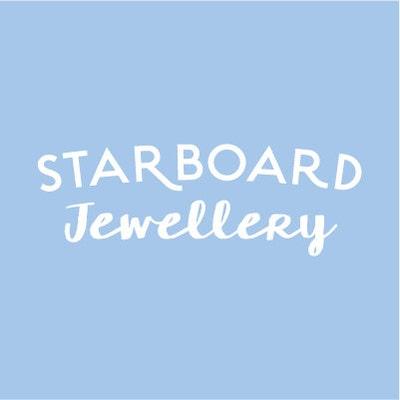 starboardjewellery