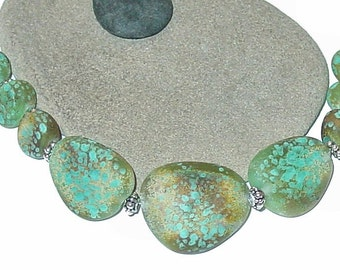BHG   Stones from Willow Creek