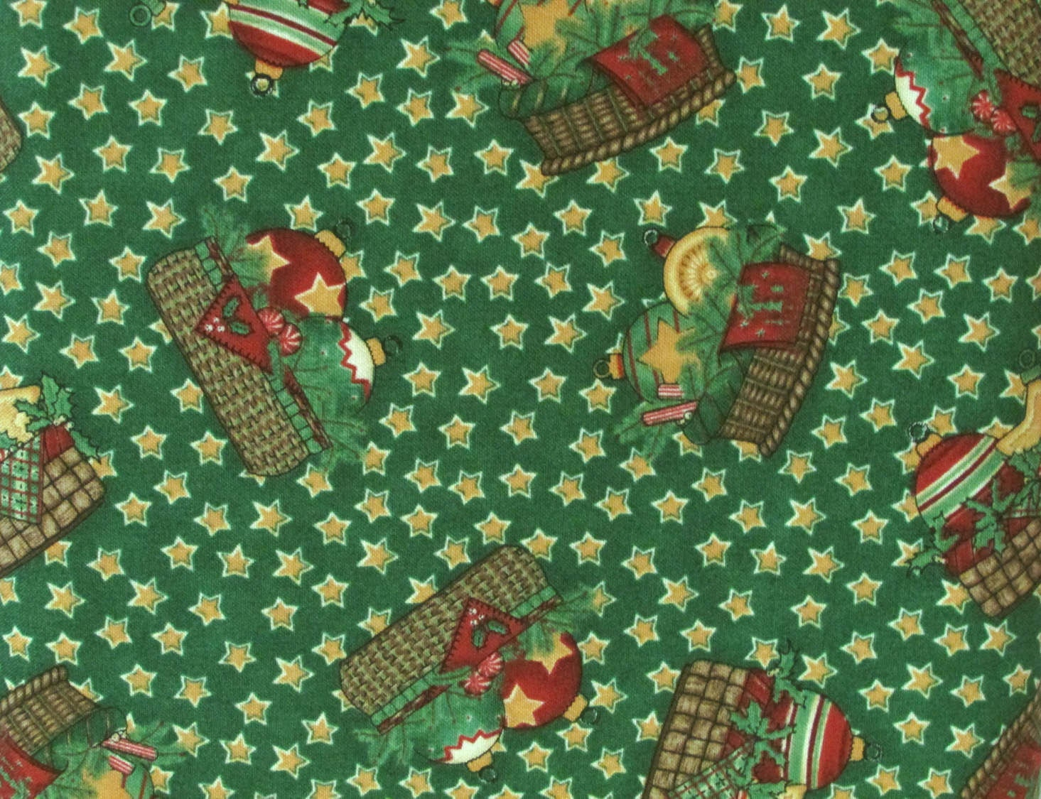 Sewing fabric cotton quilting quilting fabric sewing for Cotton quilting fabric