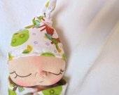 The Bundle BeBe Baby Doll by BEBE BABIES