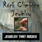 RockClimbingJewelry