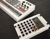 Case for Teenage Engineering Pocket Operators