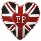 EnglishPreserves