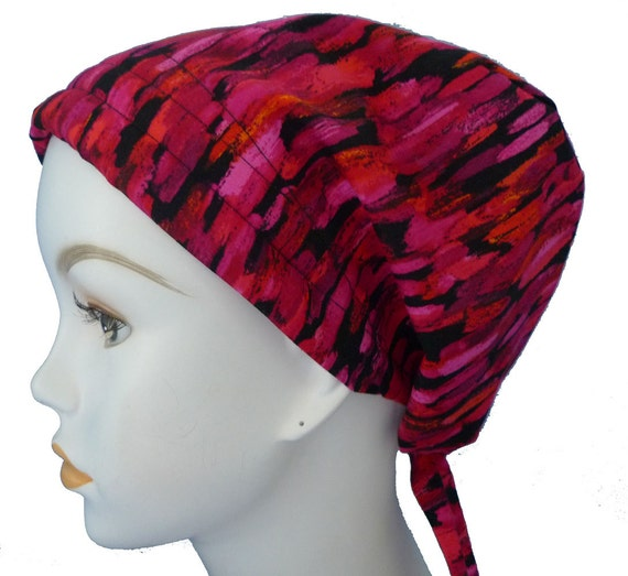 traditions chemo scarves cheerful colorful
