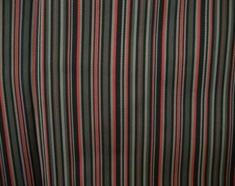 Vintage michiyuki S170 michiyuki  haori, jacket, silk