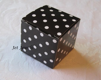 20 Gift Boxes, Gift Box, Candy Boxes, Bakery Boxes, Wedding Favor Boxes, Jewelry Gift Boxes, Small Boxes, Party Favor Box, Brown Boxes 2x2x2