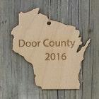 DoorCountyWoodworks