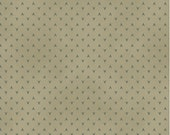 Windham Fabric, Upstairs at Manor House, Khaki, #41534-6