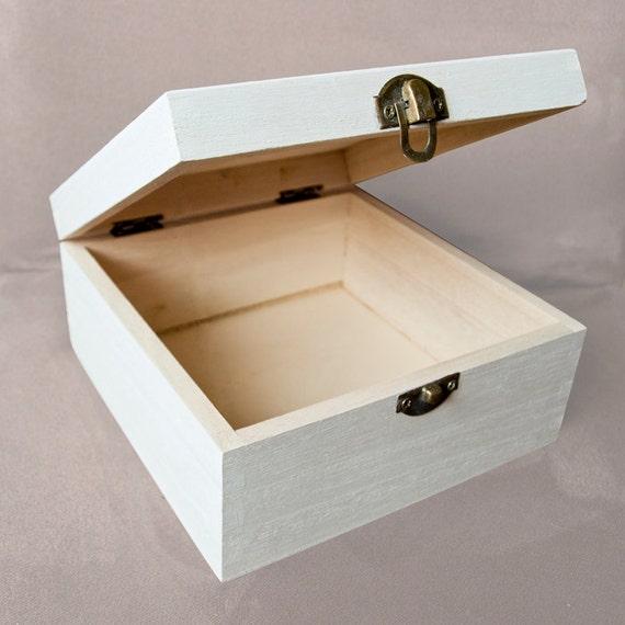 grande bo te bijoux petite fille et bo te de bibelot. Black Bedroom Furniture Sets. Home Design Ideas