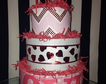 Baby Love Baby Shower Party Package