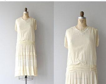 25% OFF.... Paillette silk dress | 1920s silk dress • vintage 20s wedding dress