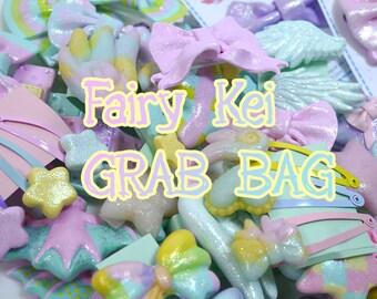 Fairy Kei Grab Bag