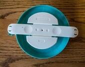 Clover Pom Pom Maker - Extra Large - 4 1/2-inch (115mm)
