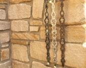 Decorative Wreath Hangers, Wreath Hooks, Accessories for Wreaths, Decorative Wreath Holder, Door Hook, Bronze Door Hook, Nickel Door Hook