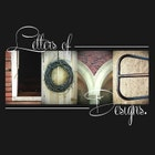 LettersOfLoveDesigns