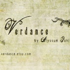 Verdance
