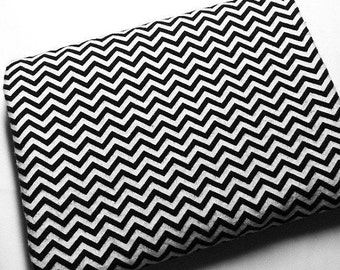 Sale - Swaddling Blanket - Chevron Blanket  - X-Large - Ultra SOFT