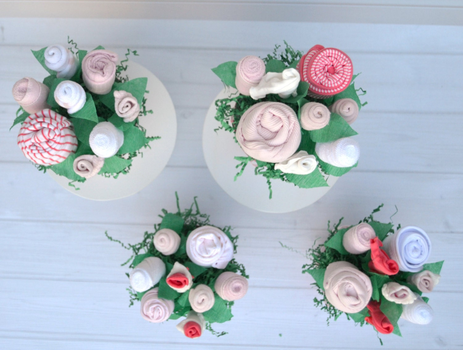 baby girl shower centerpieces girl baby shower ideas girl baby