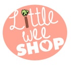 LittleWeeShop