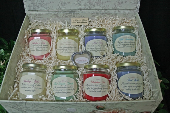 Wedding Candle Gift With Poem : Bridal ShowerCandle PoemBridal Shower GiftBridal Shower Poem ...