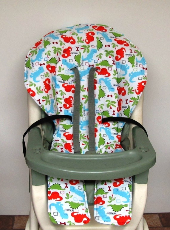 Graco High Chair Cover Chair Cushion Kids And Baby By