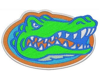 Embroidery Machine File 13054-03-05-07
