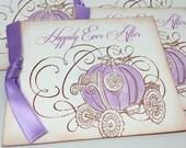 Will You Be My Bridesmaid Card, Ask Bridesmaid/Maid of Honor