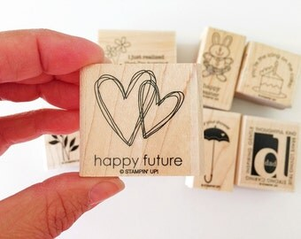 Stampin up products,eight great greetings,stampin up stamps,stampin up,stampin up retired,stamps,scrapbook stamps,stamin up rubber stamps