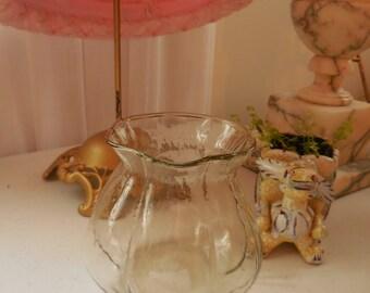 Vintage BAG Vase
