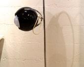 Stunning Goffredo Reggiani Signed Floor Lamp