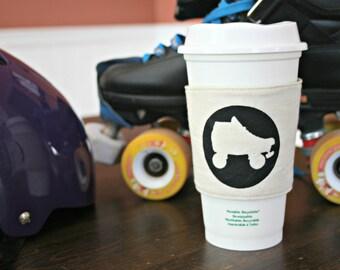 Pivot Cup Cozy