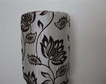 Home Decor Cooler Cover-5 Gallon Water Bottle