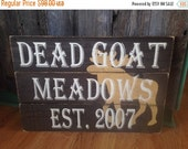 Custom Family Established Home Decor, Hand Paint Rustic Sign, Rustic barn wood sign, Word Art, Family , Love, Housewarming Gift