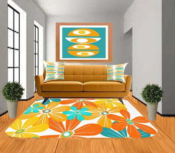 modern rug modern area rug floral area rug living room rug cool