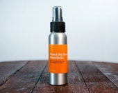 Stand By Your Mandarin Essential Oil Room Spray