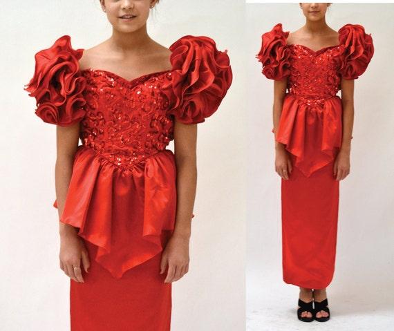 Xxs Prom Dresses 59