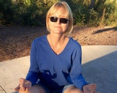 Intuitive Reading – 1/2 Hour - Phone or Skype