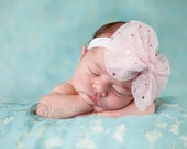 NEW SPARKLE  headband Baby headband, newborn headband, adult headband, child headband and photography prop,elegantm