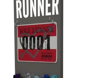 Gifts for runners - TRENDING Running gift - RUNNER graphic