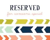 Custom Listing for Katejoslynnn - 50 2 inch round Mason Jar Labels - Burlap and Lace Design