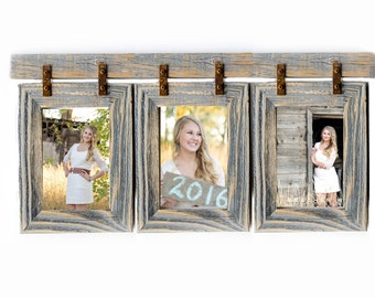 View 8x10 8 5x11 Frames By Rustymill On Etsy